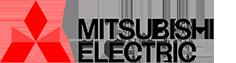 MITSUBISHI ELECTRIC 三菱