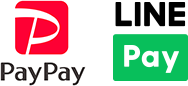 PayPay LINE Pay