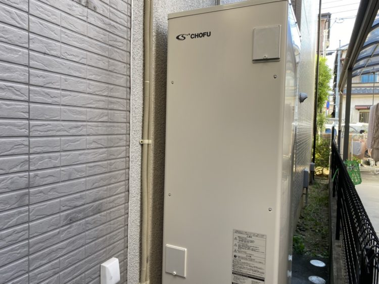 EHP-3703AZPS