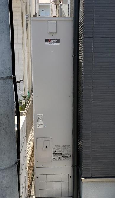 SRT-W375Z